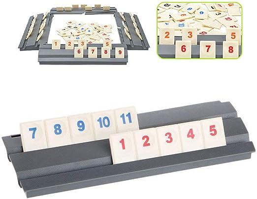SISHUINIANHUA Juego Original Digital Israel Mahjong Fast Moving ...