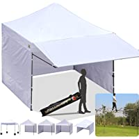Amazon Best Sellers Best Camping Tents Amp Shelters