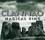 Magical Ring by Clannad (2003-08-25)