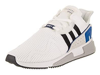 pretty nice c1550 07795 adidas Originals Men's EQT Cushion ADV Running Shoes