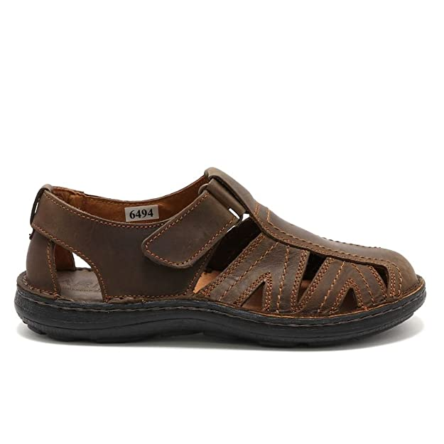 405bdfed4a09ba Arima Clay: Amazon.fr: Chaussures et Sacs