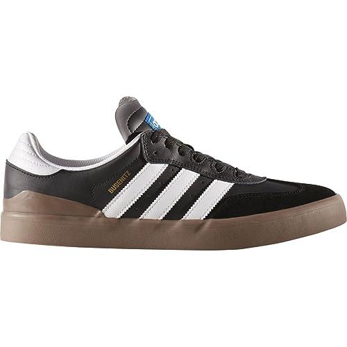 adidas Herren Busenitz Vulc Rx Skaterschuhe, 40,5 EU: Amazon