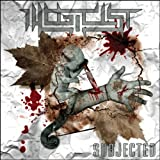 Subjected by Illogicist (2004-07-13)