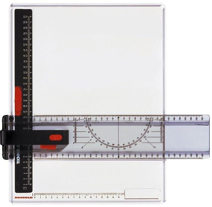 Staedtler Mars  Nylon TASCHE für Zeichenplatten A4 inkl Smartphone Fach