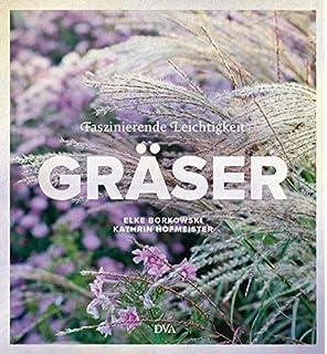 Gräser Im Garten Gestaltungsideen gräser im garten gestaltungsideen pflanzenporträts und pflege