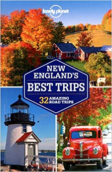 Best south america travel guide book