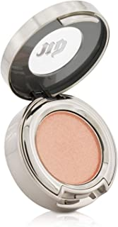 product image for Urban Decay Eyeshadow, Freelove, 0.05 Ounce