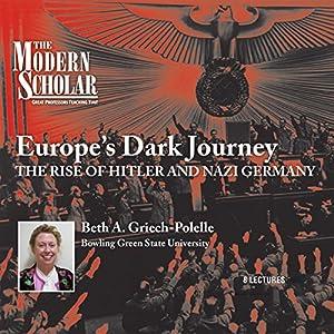 10 Reasons The German People Elected Adolf Hitler