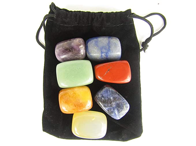 Smudge Kit for Purifying, Cleansing, Healing, Metaphysical, Meditation, (1) 3