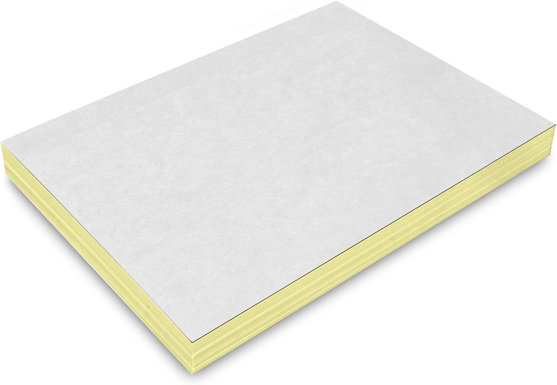 Traveler Notebook Insert - A5 Refills for Refillable Leather Journals - 8