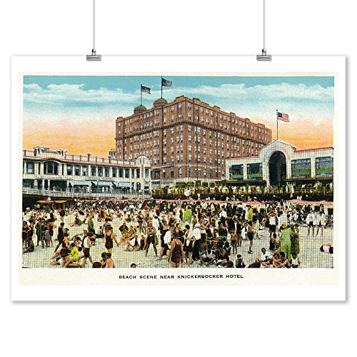 Buy new jersey beach hotels