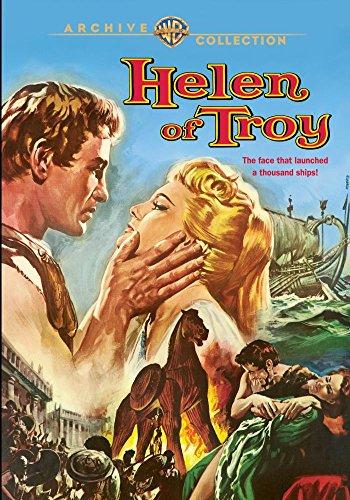 helen-of-troy-1956