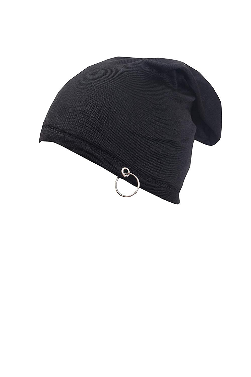 2e73e042093 Malvina Ring Beanie-ring Cap For All The Seasons  Amazon.in  Clothing    Accessories