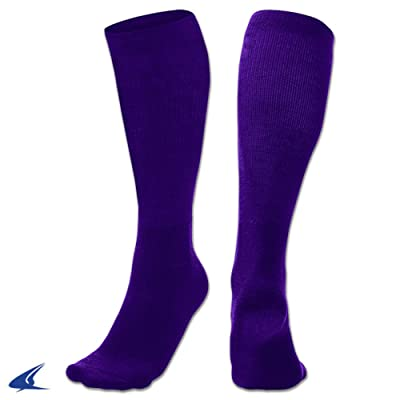 CHAMPRO AS2 MULTI-SPORT BASEBALL SOCK AS2 SOCK