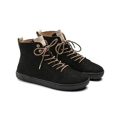 BIRKENSTOCK Bartlett Hi-Top Sneaker ZiZEEz2