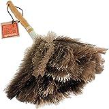 【正規輸入品】 BENTLEY(ベントレー) Ostrich Feather duster オーストリッチフェザーダスター