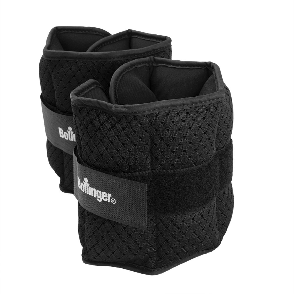 Bollinger Ankle/Wrist Weights