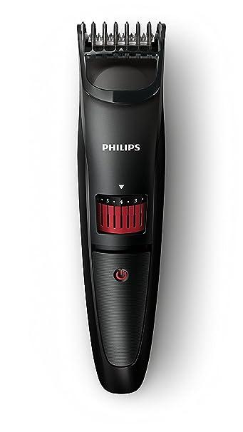 Philips Beard Trimmer Cordless For Men Price Buy Men S Philips