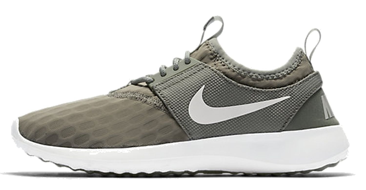 NIKE Women's Juvenate Running Shoe B074TKT2G1 6 B(M) US|Dark Stucco/River Rock/Summit White
