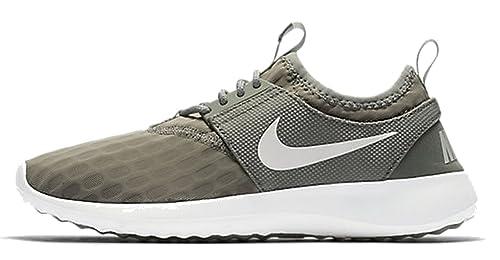Nike Damen Juvenate Laufschuhe