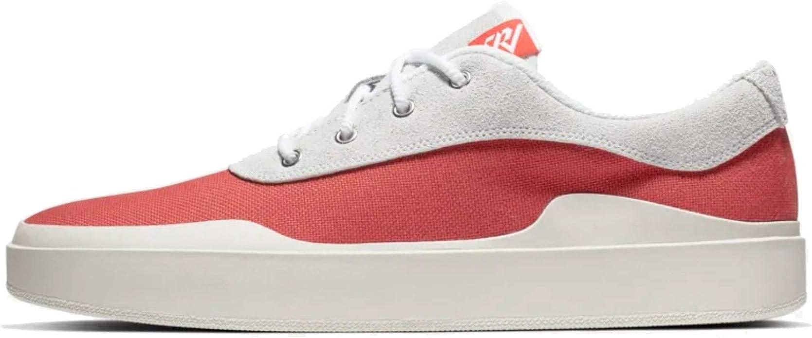 Nike Jordan Westbrook 0.3 Mens Aa1348