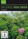 Die Erde von oben - GEO Edition - Der Wald