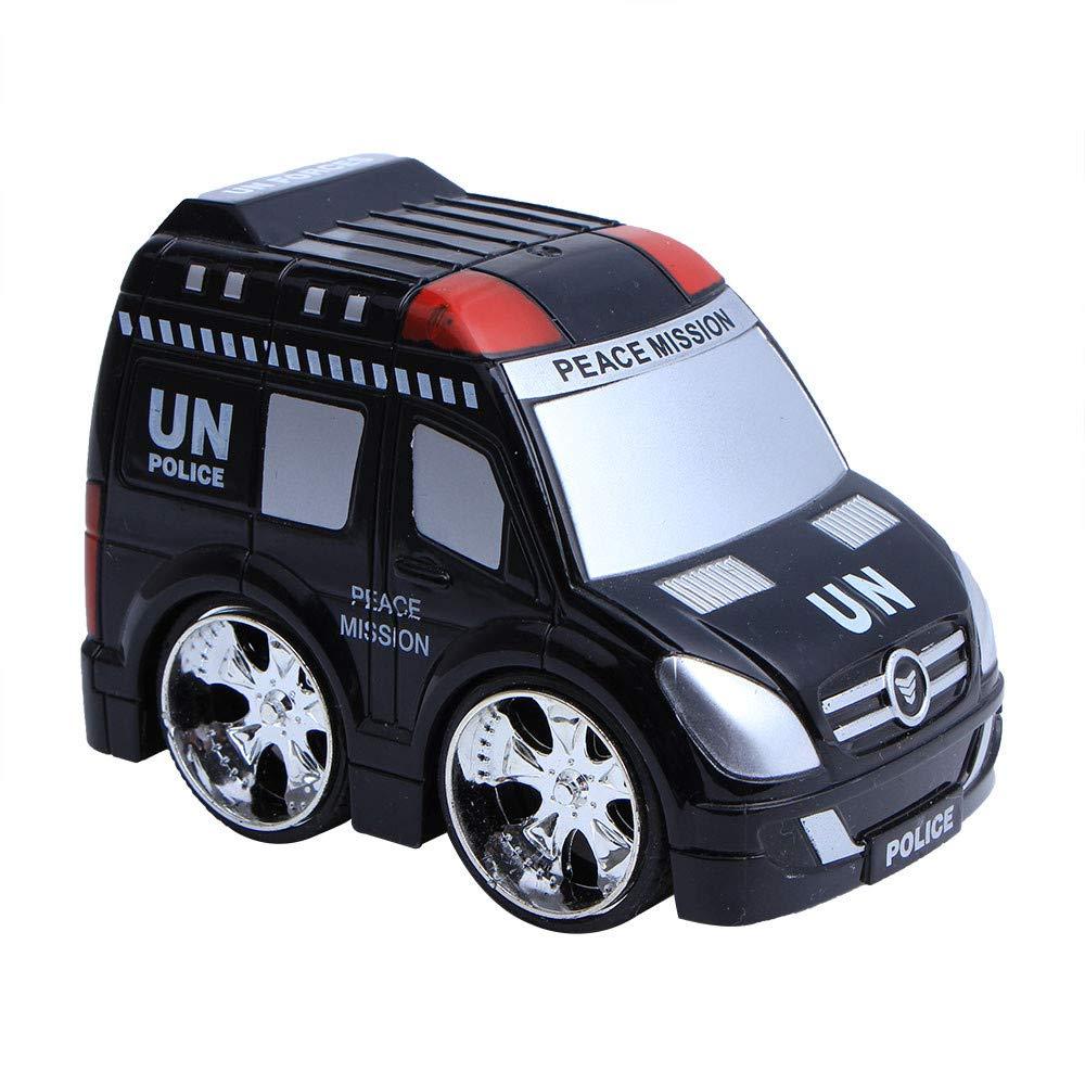 Palarn Toys, Mini Vehicle Children Kids Toy Decor Diecast Pull Back Car Model Xmas Gift New