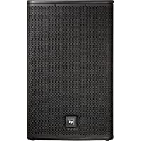 Electro-Voice ELX115P 15 Live X Two-Way Powered Loudspeaker