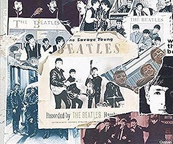The Beatles - The Beatles Anthology 1 - Amazon com Music