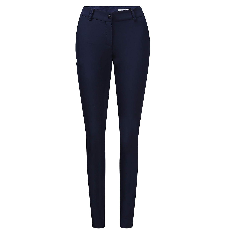 【お得】 (ルコック XS(27) スポルティフ) LECOQSPORTIF Women`s 10 (並行輸入品) Pants Piece Skinny Fit Welding Detail Pants 女性10部スキニーフィット溶接ディテールパンツ (並行輸入品) XS(27) ネイビー B07PQFJ5CR, 小県郡:49c58e26 --- ballyshannonshow.com