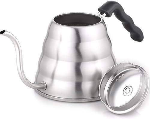 Hario-Stainless-Steel-V60-Buono-Gooseneck-Coffee-Kettle