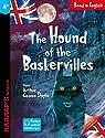 Harrap's The Hound of the Baskervilles par Harrap's