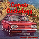 the corvair anthology
