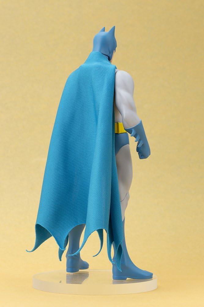 Batman 599386031 Statuetta classica