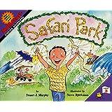 Safari Park (MathStart 3)