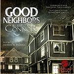 Good Neighbors | Russell C. Connor