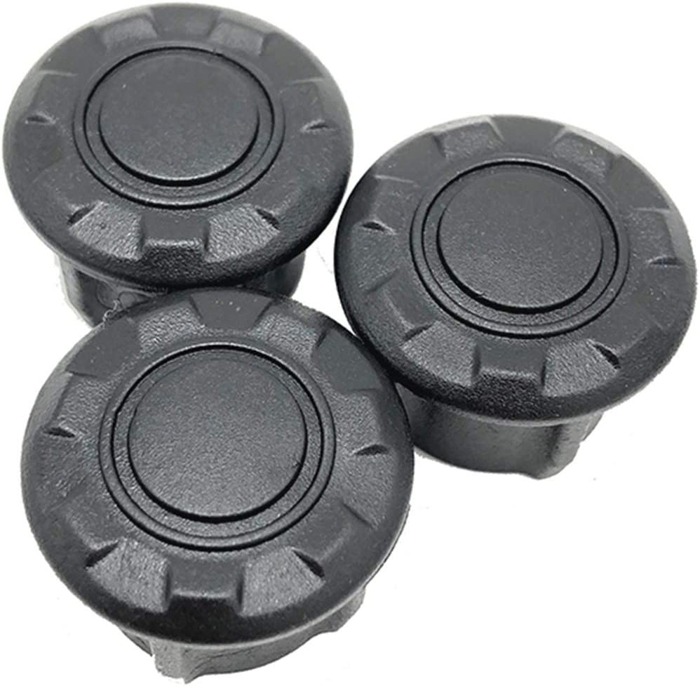 Fit For BMW R1250GS LC R1250 GS 1250 Adventure Adv 2019 Frame Hole Cover Caps Plug Decorative Frame Cap Set Motorcycle Accessories
