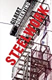 Steelwork, Sorrentino, Gilbert, 156478004X