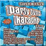 Super Hits 24