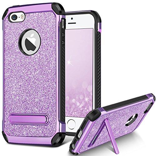 Buy iphone 5 case 02