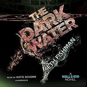 The Dark Water Audiobook