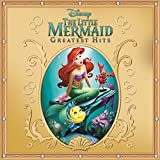 "Under the Sea (from ""The Little Mermaid"") (From ""The Little Mermaid""/Soundtrack)"