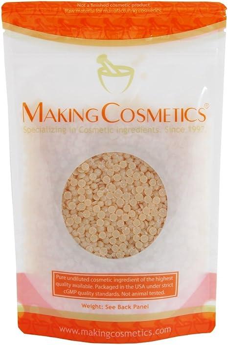 Amazon.com: Zinc ricinoleate – 4.4oz/125 g: Health ...