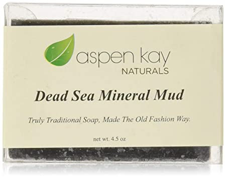 The 8 best organic soap for acne