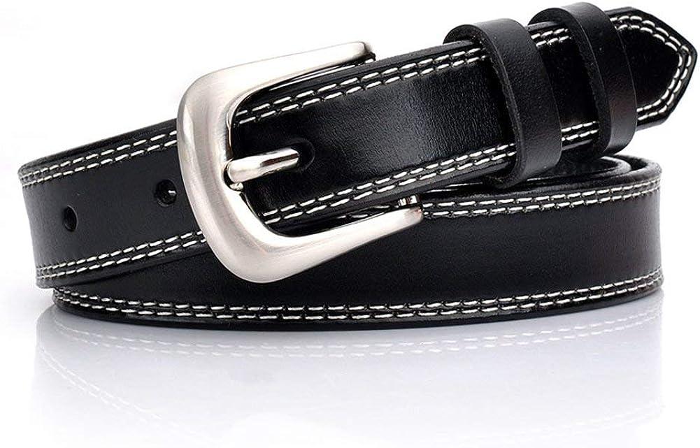 Women S Belt Women Casual Leather S Belt Modern Belt Women