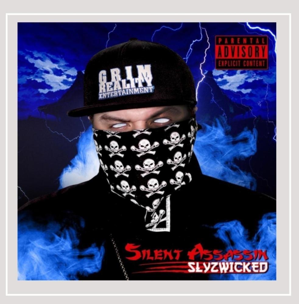 Silent Assassin        explicit_lyrics Weekly Wholesale update Explicit