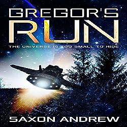 Gregor's Run