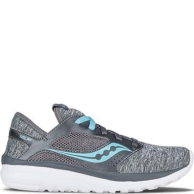 Kineta Relay Running Shoe