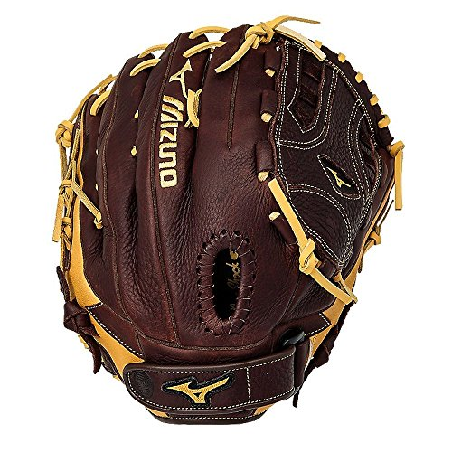 Mizuno Franchise 13 Inch GFN1300S2 Slowpitch Softball Glove