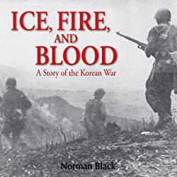Ice, Fire, and Blood